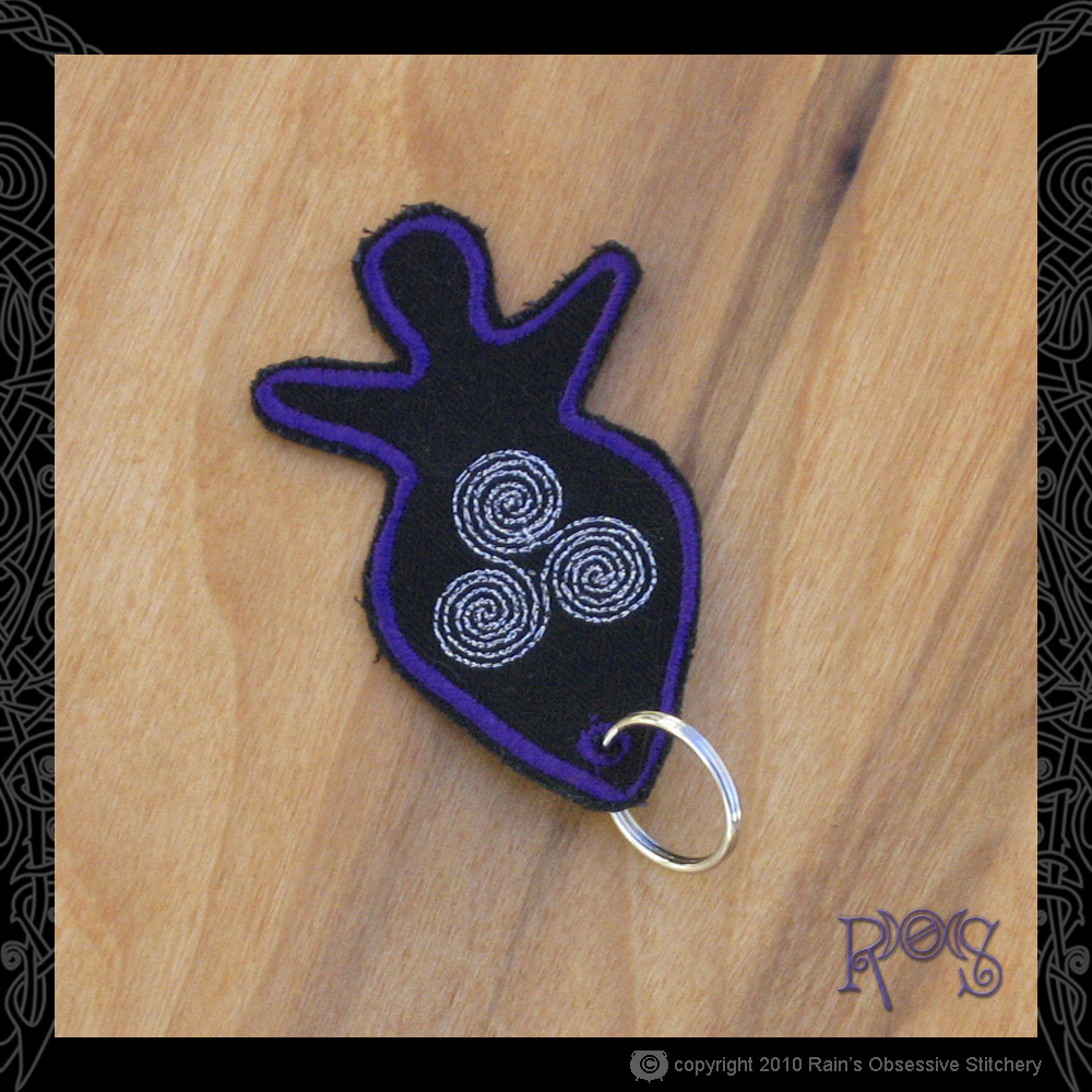 keychain-goddess-purple-triple-spiral.jpg