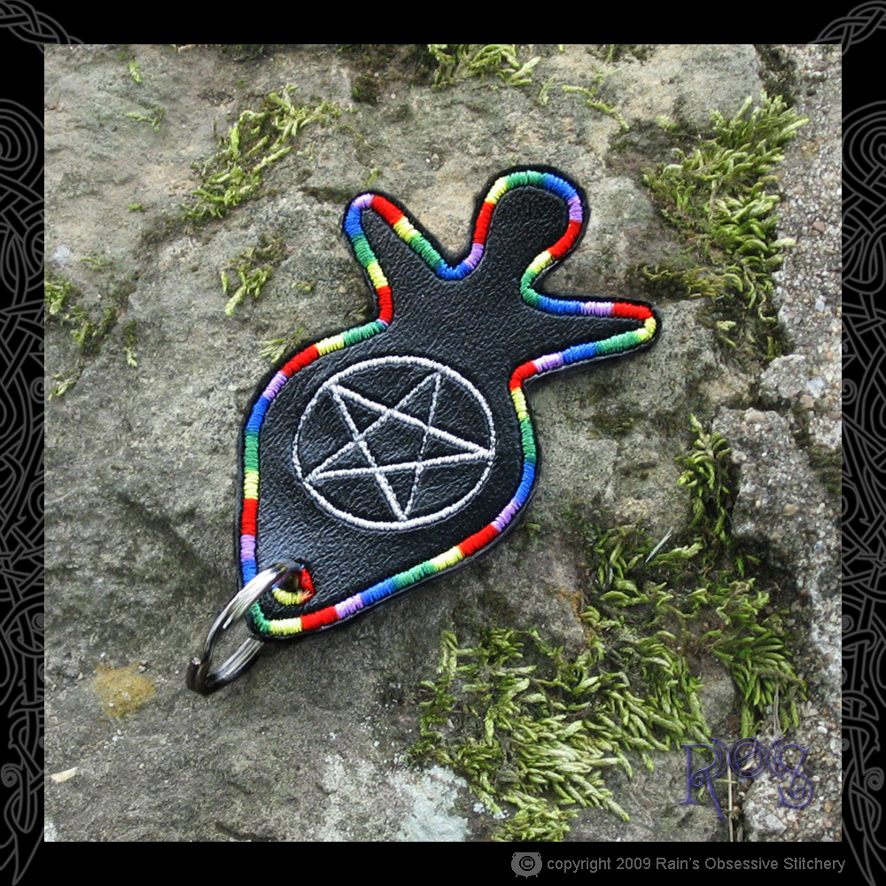 keychain-goddess-rainbow-pentacle.jpg