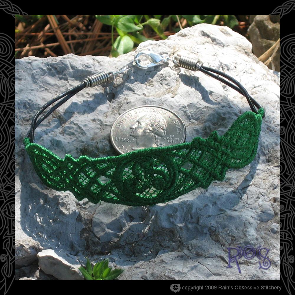 bracelet-triskelle-perspect.jpg
