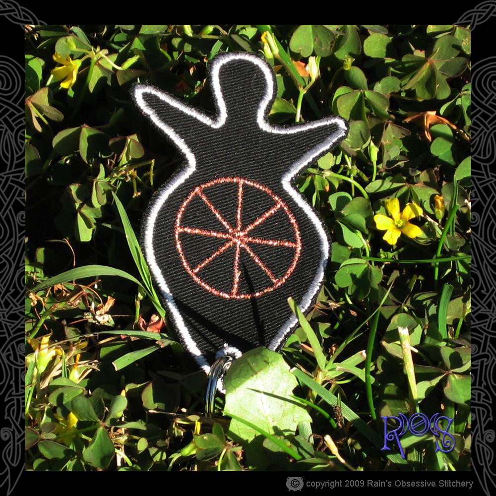keychain-goddess-silver-wheel.jpg