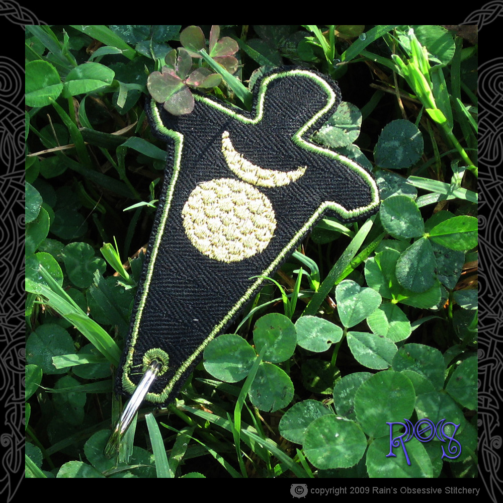 keychain-god-green-horned-god.JPG
