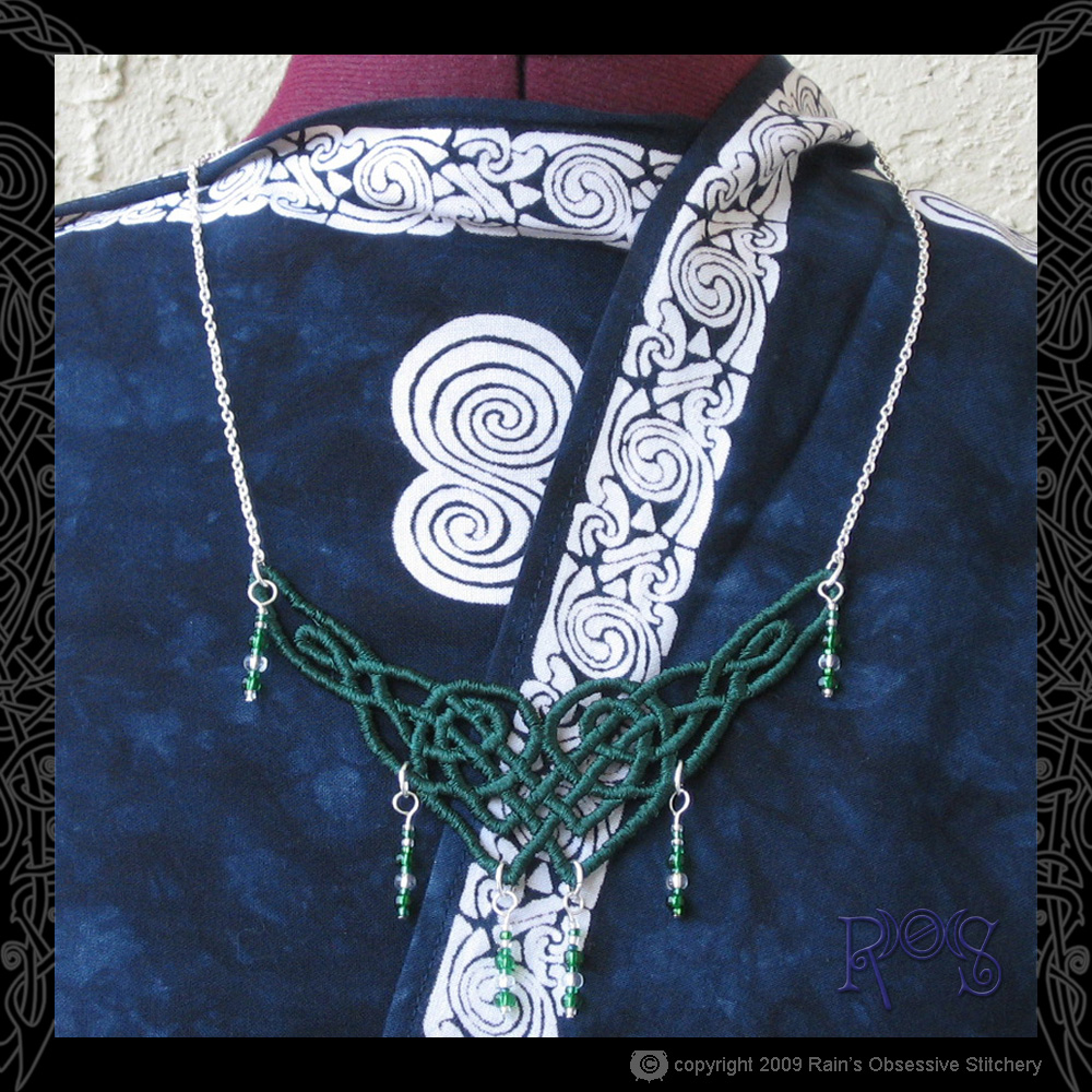 necklace-worn.jpg