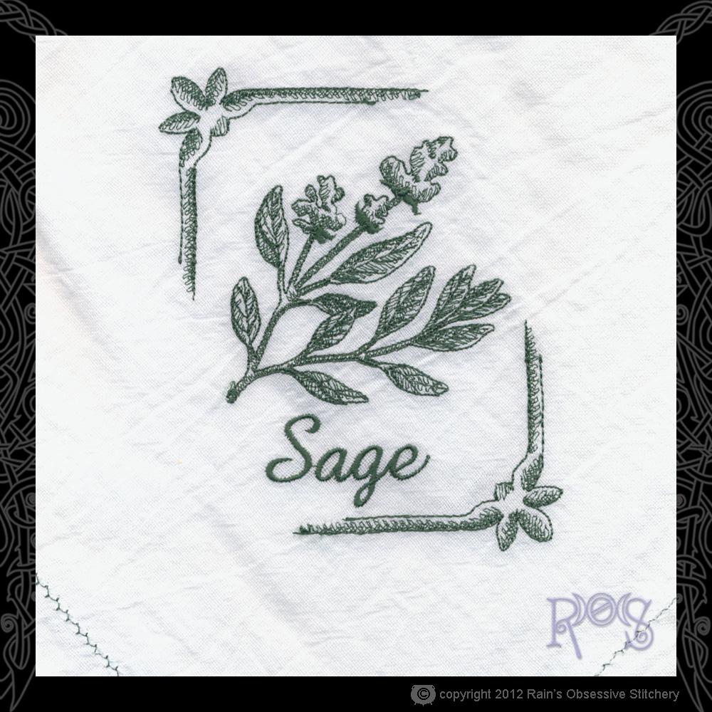 FS-towel-sage-detail.jpg