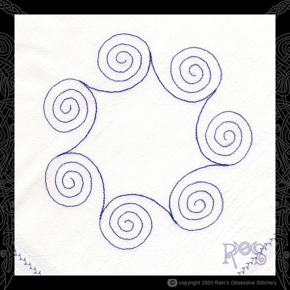 fstowel-spiral-blue.jpg