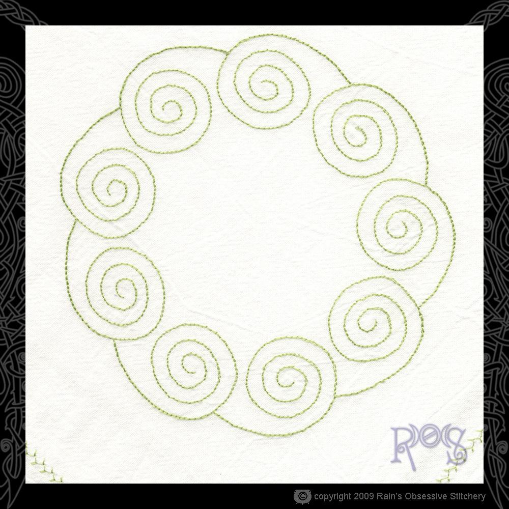 fstowel-spiral-green.jpg