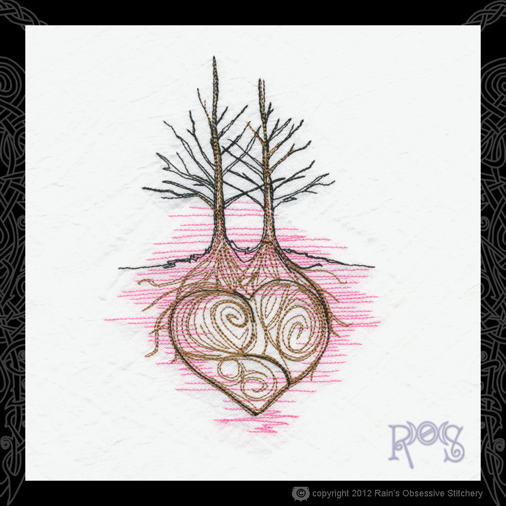 FS-towel-trees-heart-detail.jpg
