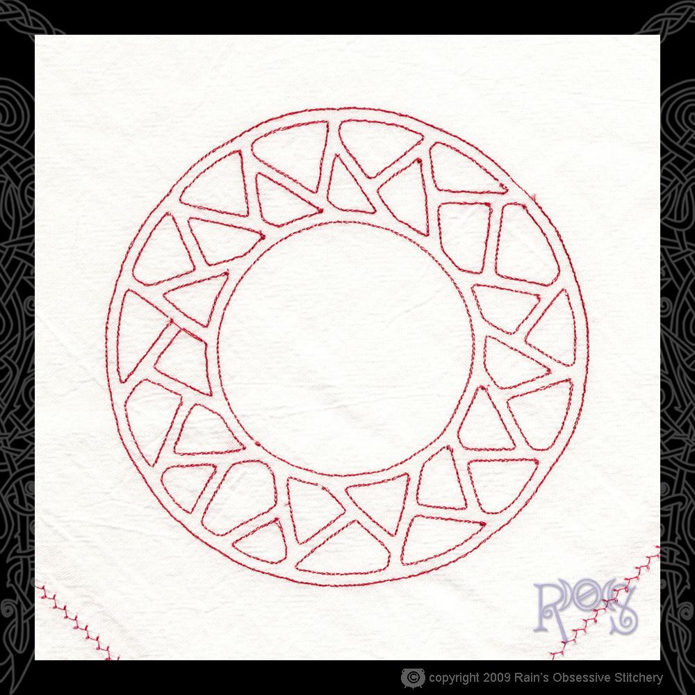 fstowel-stylized-sun-red.jpg