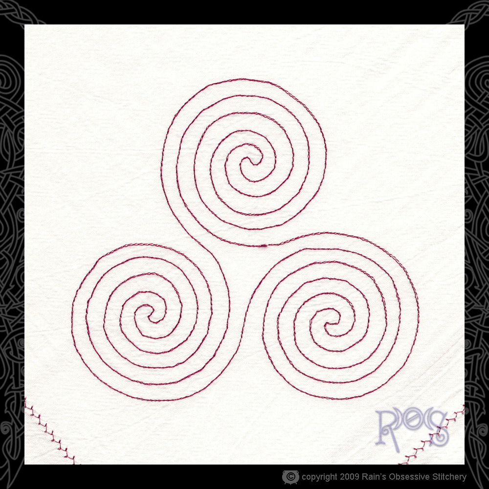 fstowel-triple-spiral-red.jpg