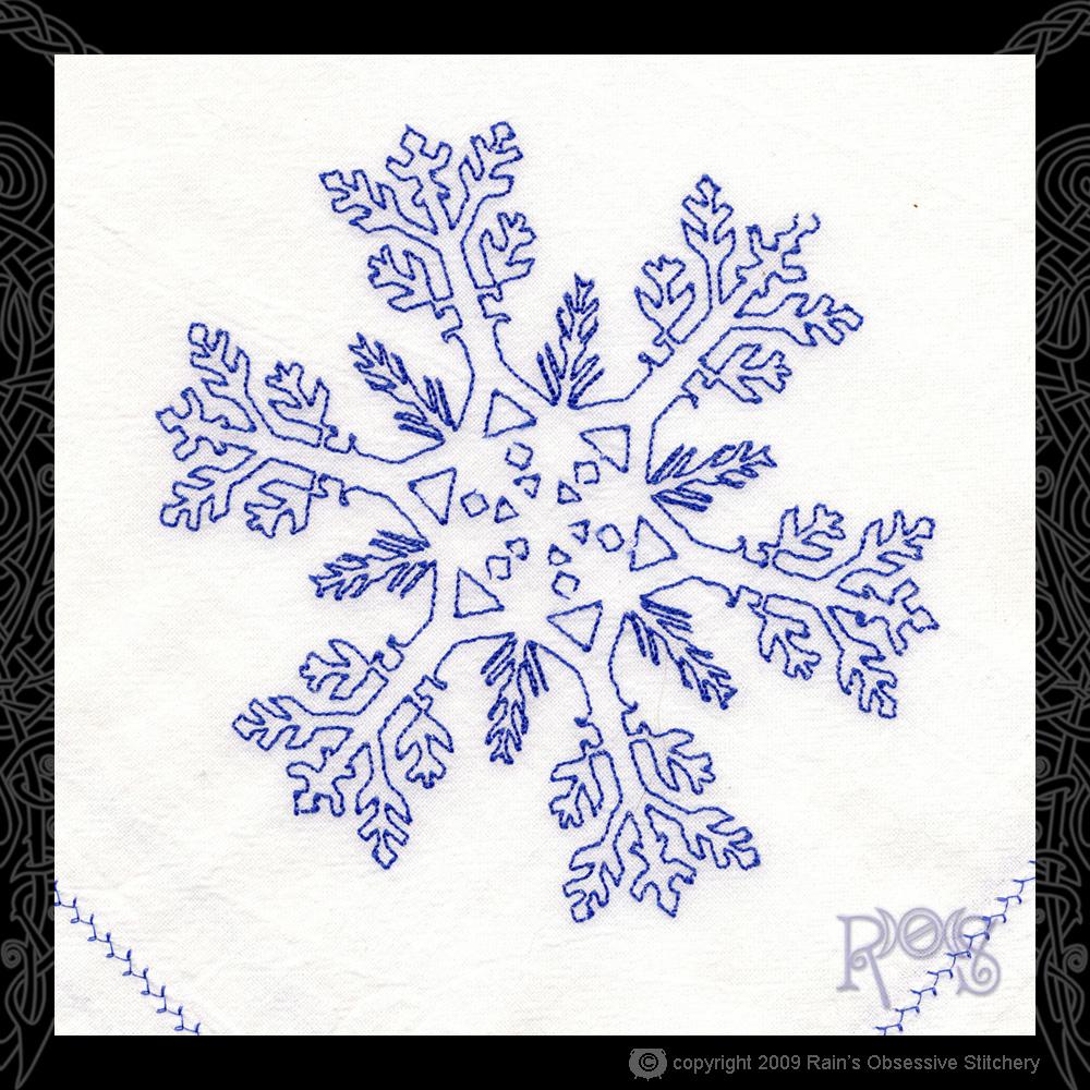 fstowel-snowflake-blue.jpg