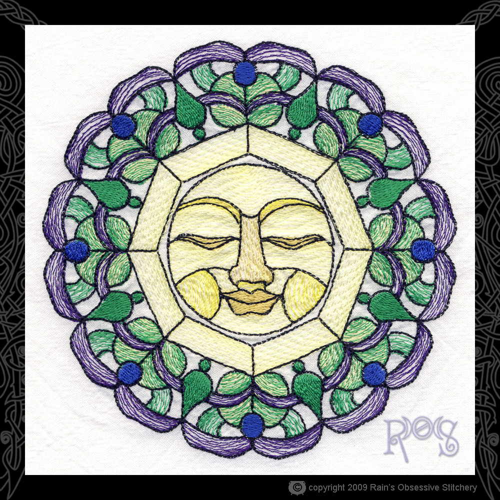 fstowel-mandala-sun.jpg