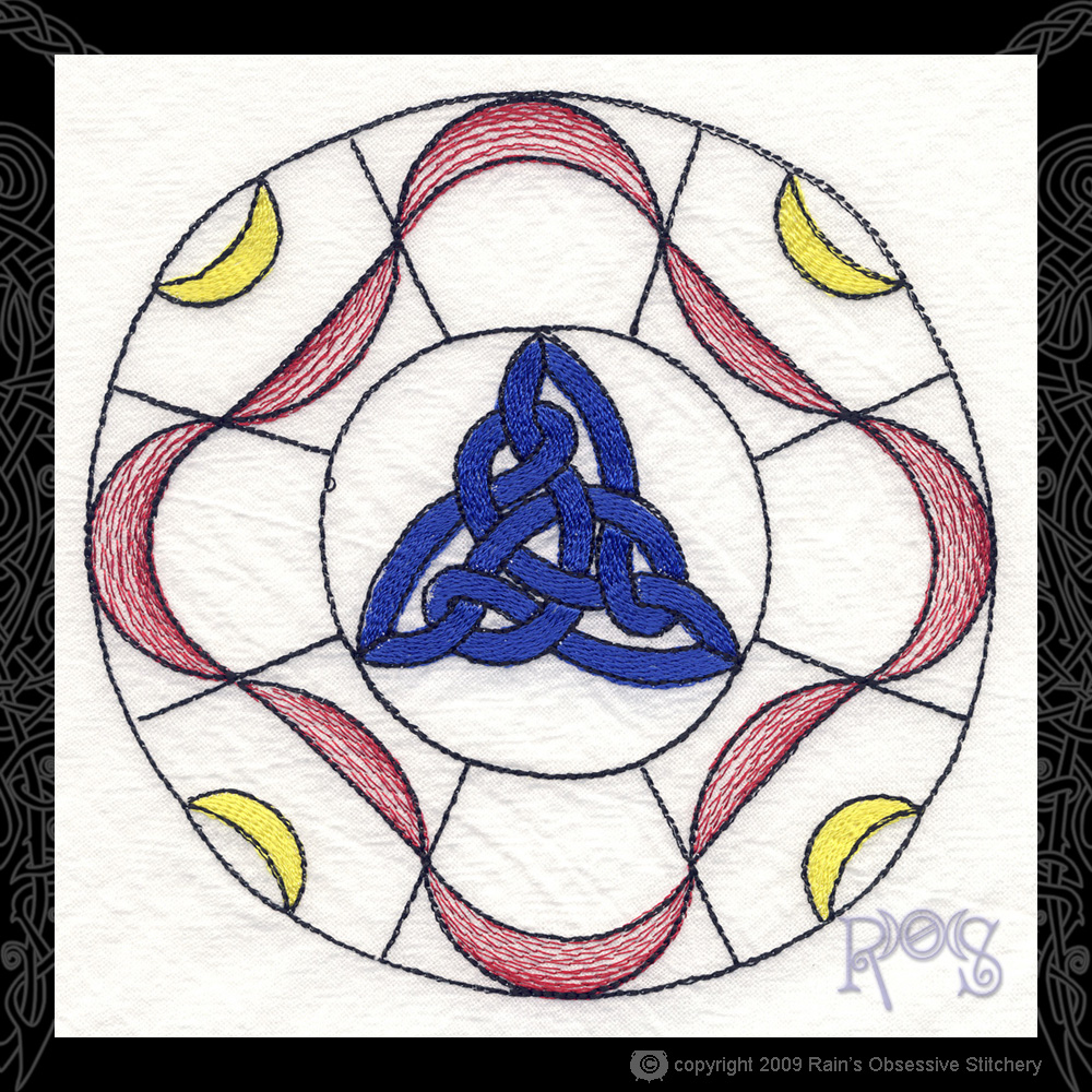 fstowel-mandala-triquetra.jpg