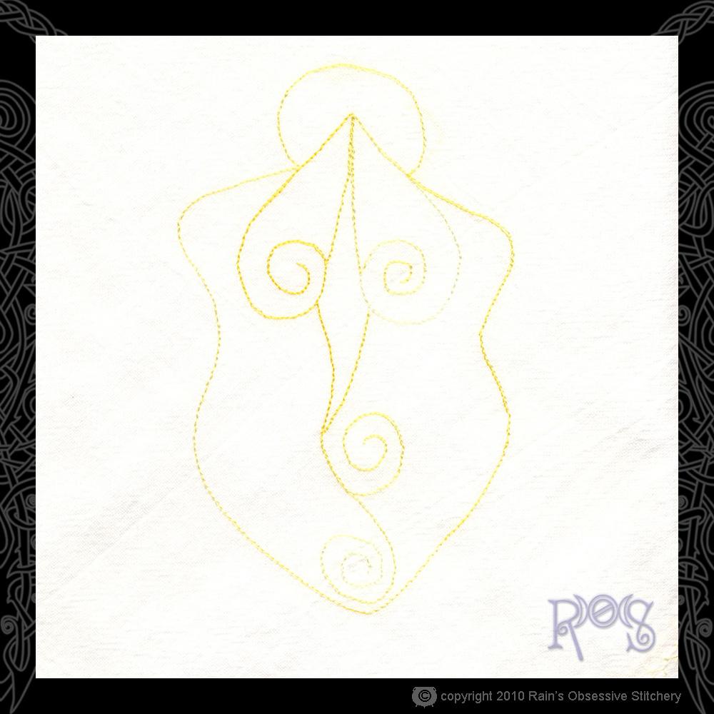 fstowel-air-goddess-varie.jpg