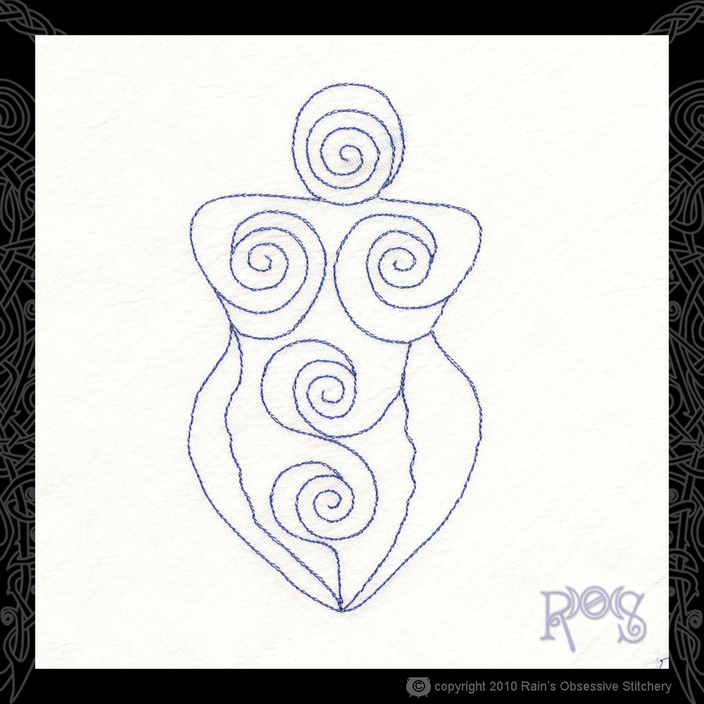 fstowel-water-goddess.jpg