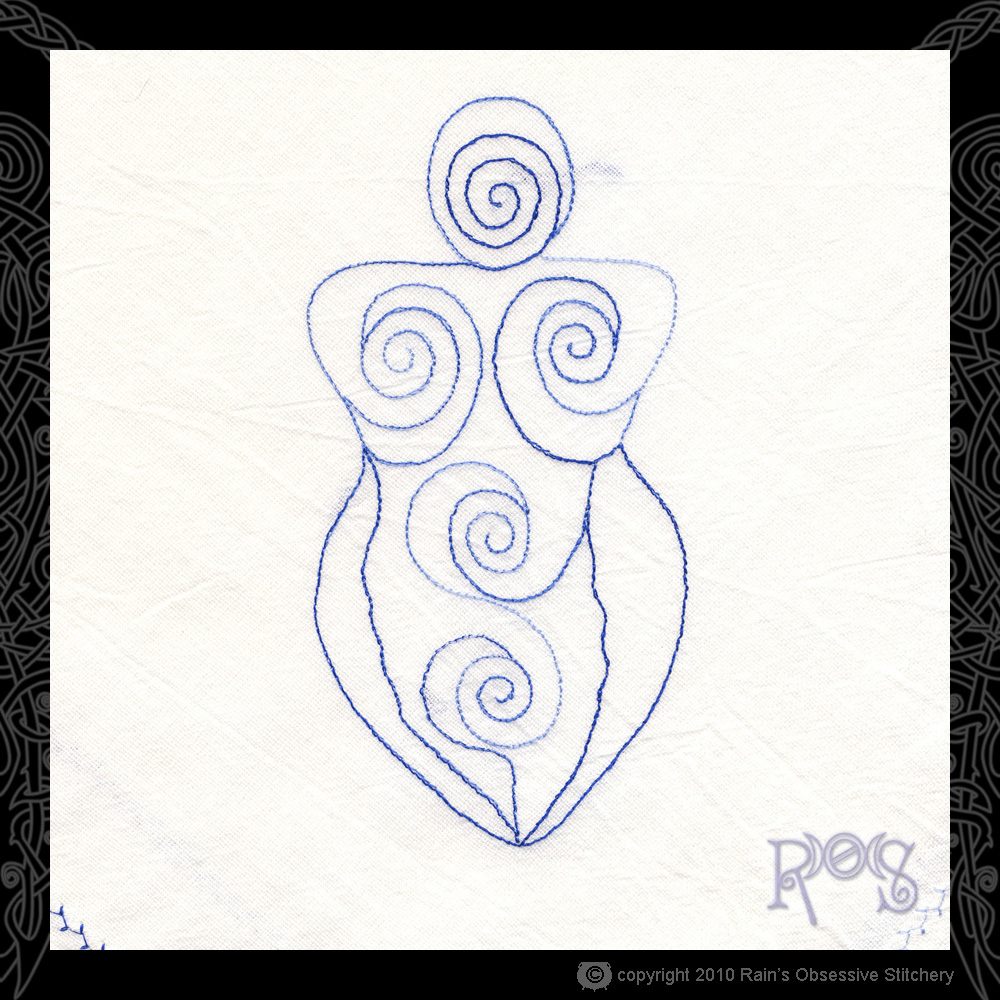 fstowel-water-goddess-varie.jpg