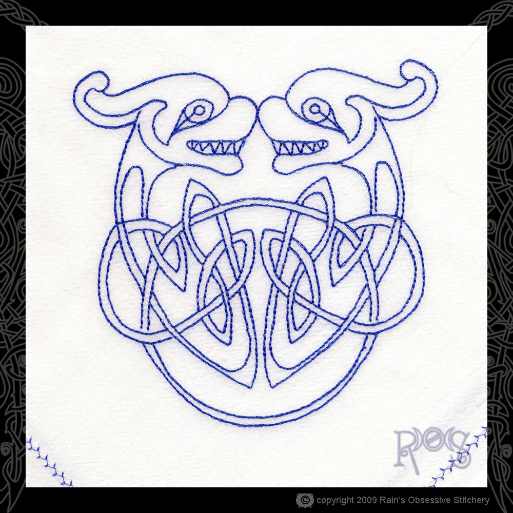 fstowel-celtic-beast-blue.jpg