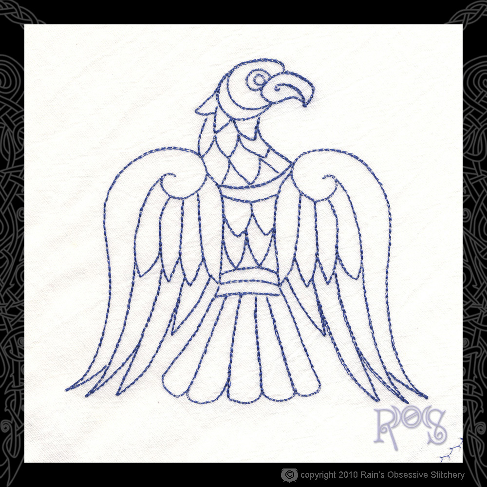 fstowel-celtic-eagle.jpg