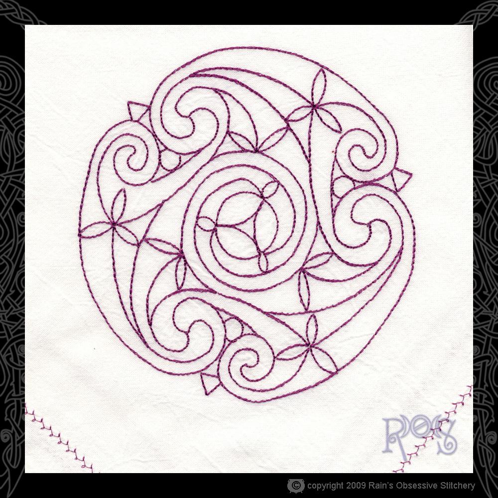 fstowel-celtic-spiral-maroon.jpg
