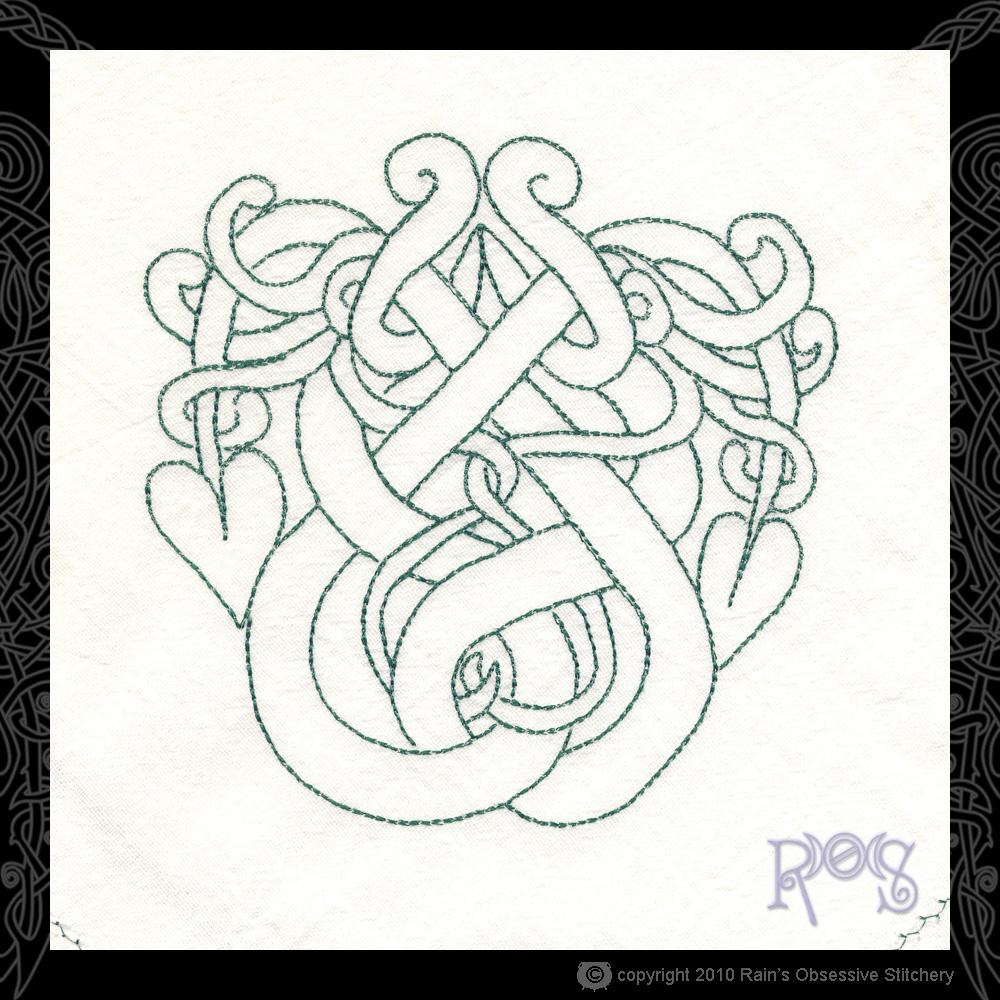 fstowel-celtic-vine.jpg