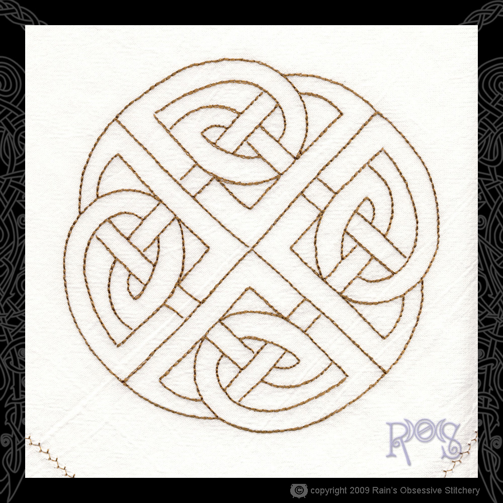 fstowel-knotwork-brown.jpg
