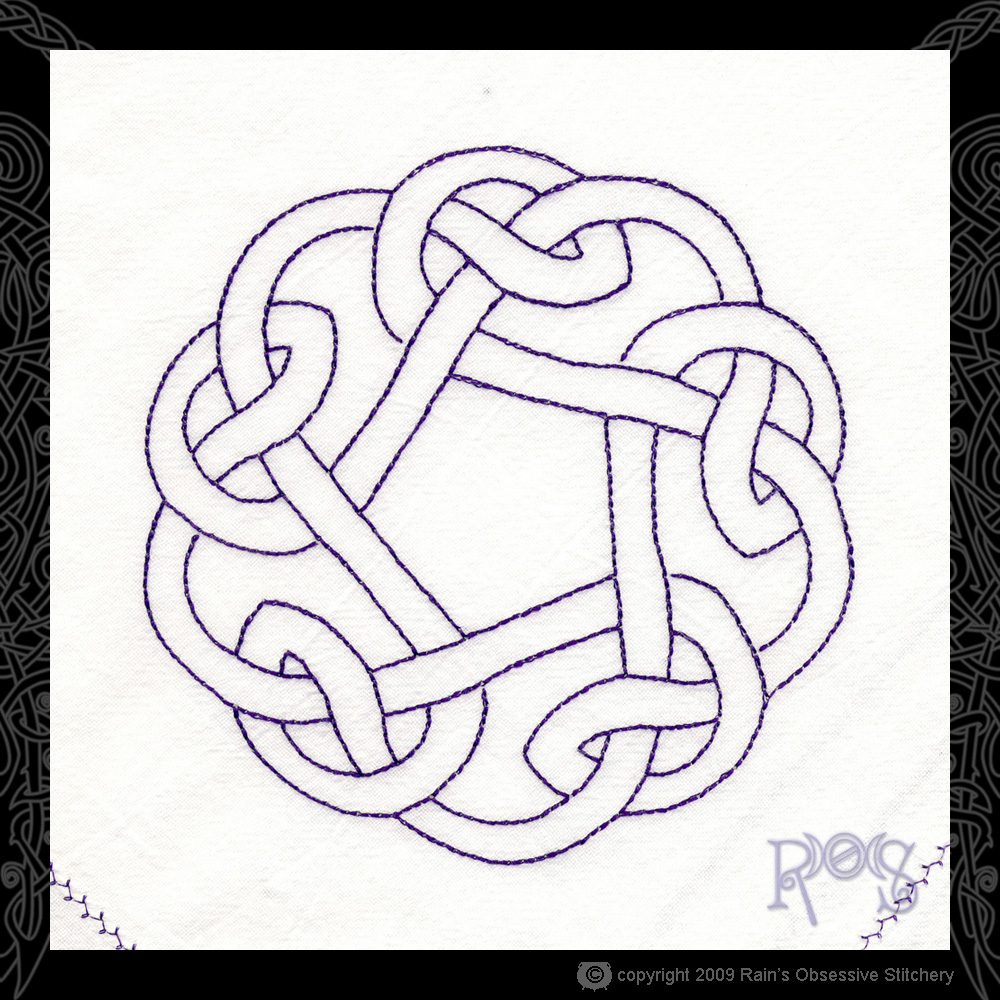 fstowel-knotwork-purple.jpg