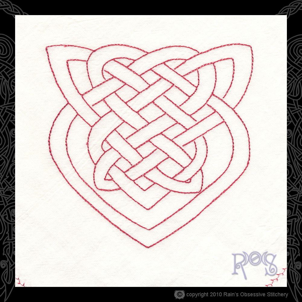 fstowel-knotwork-red.jpg