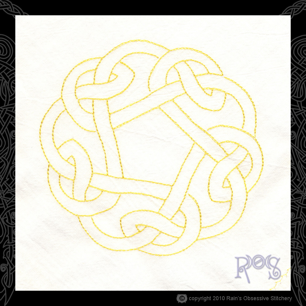fstowel-knotwork-yellow.jpg