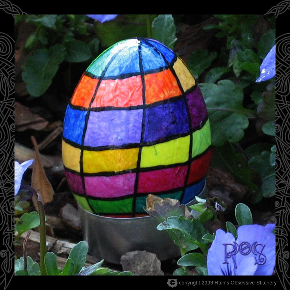 egg-arachne-4.jpg