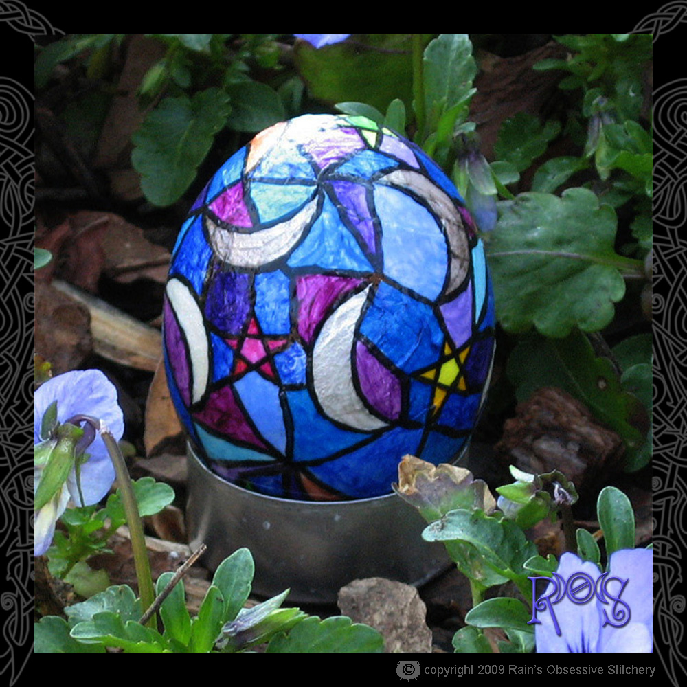 egg-celestial-1.jpg