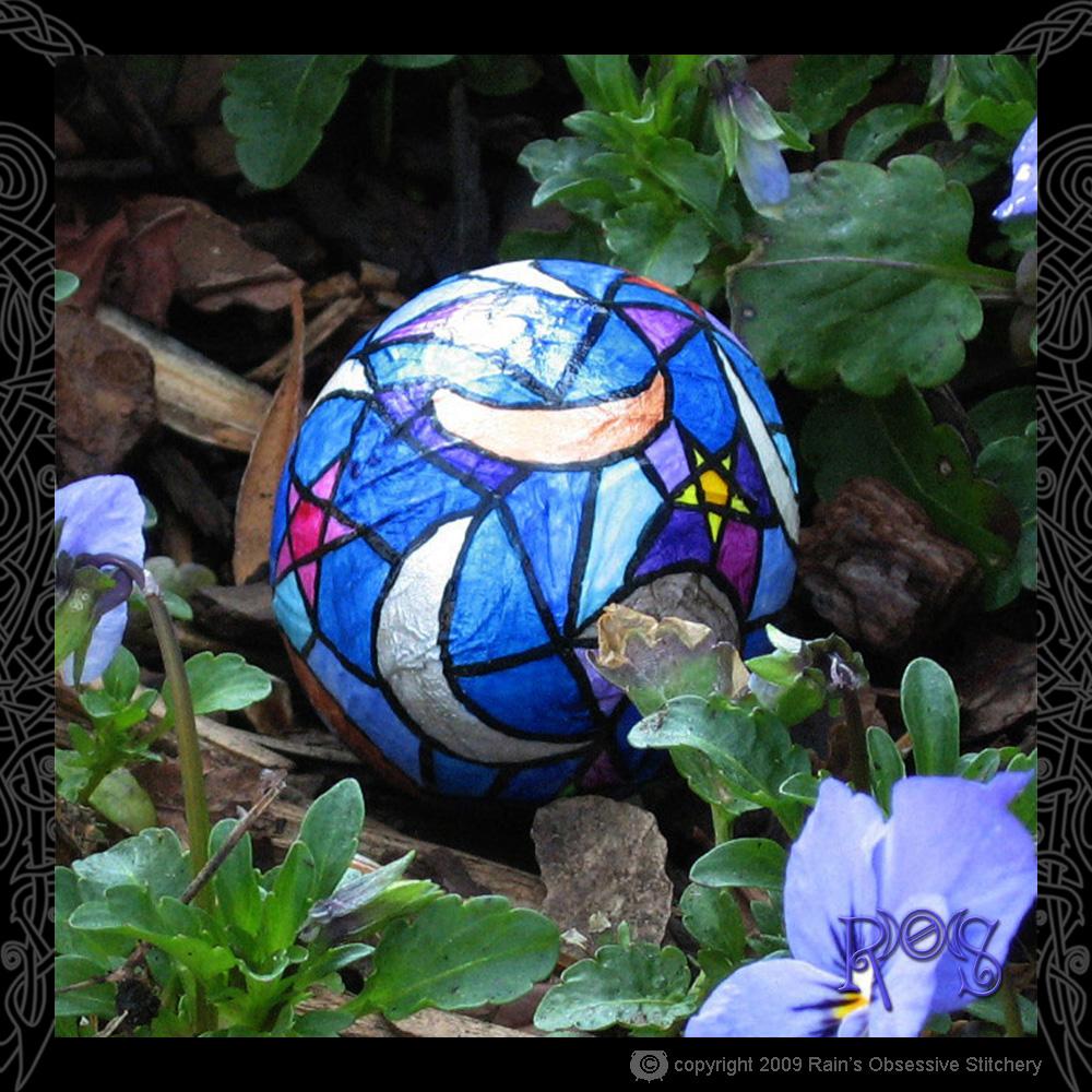 egg-celestial-2.jpg