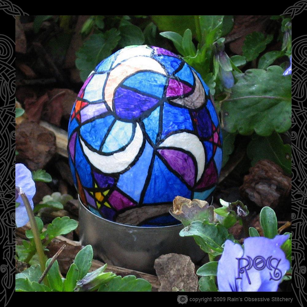 egg-celestial-4.jpg