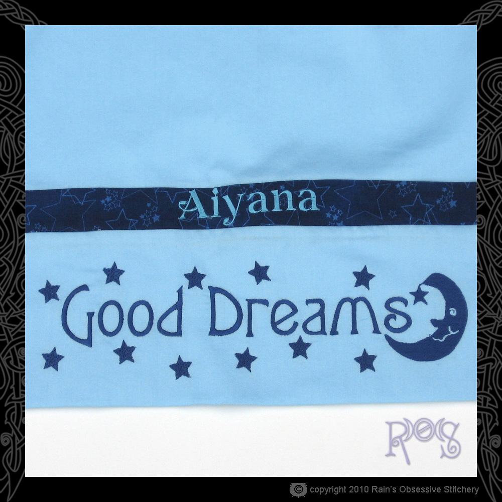 pillowcase-Aiyana-2.jpg