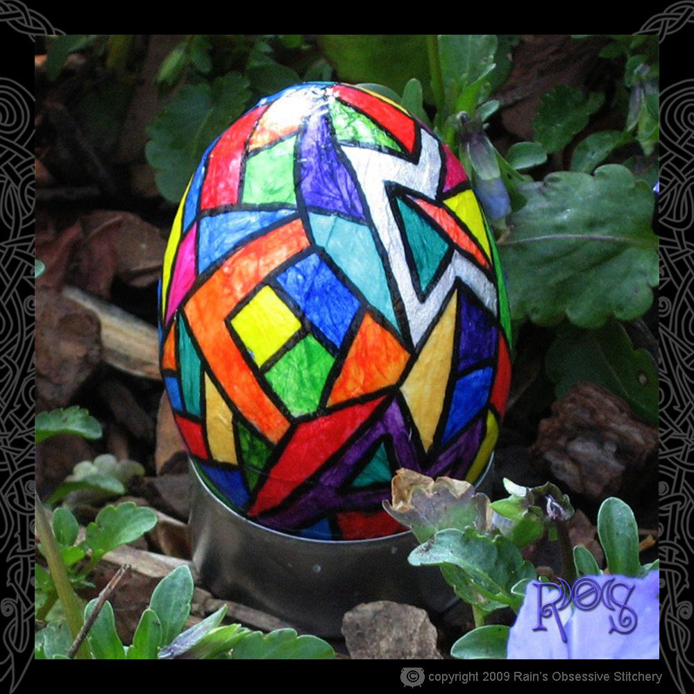 egg-gods-3.jpg