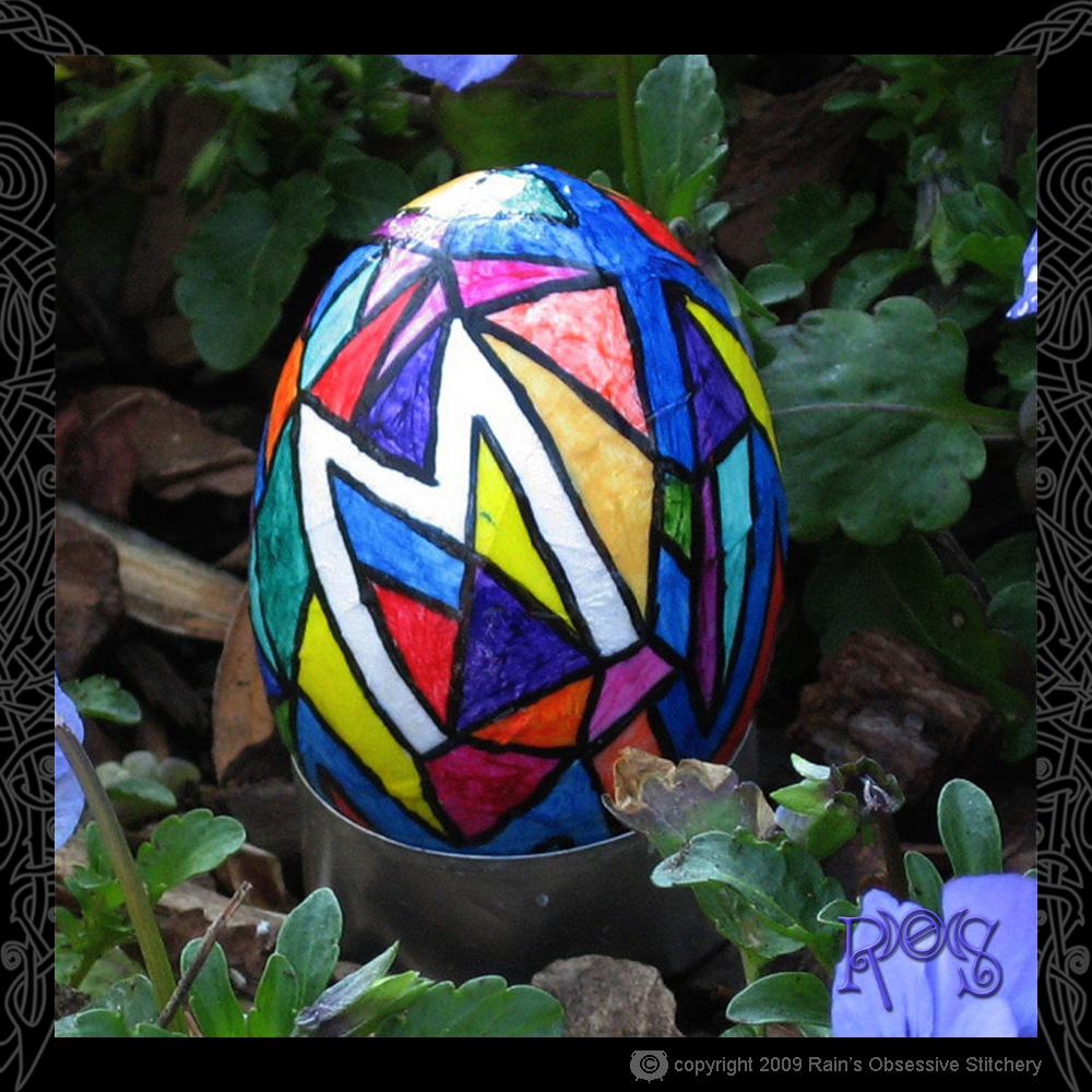egg-gods-4.jpg