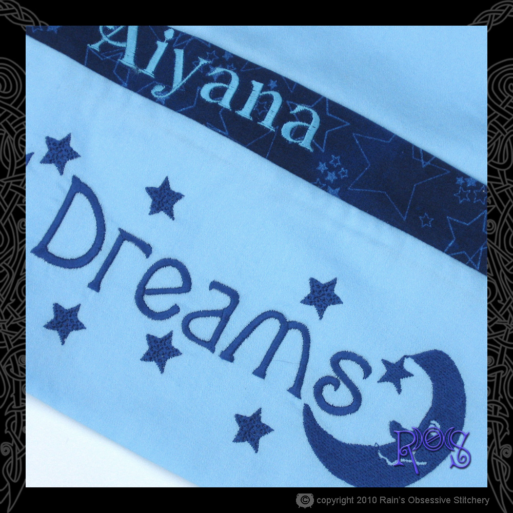 pillowcase-Aiyana-3.jpg