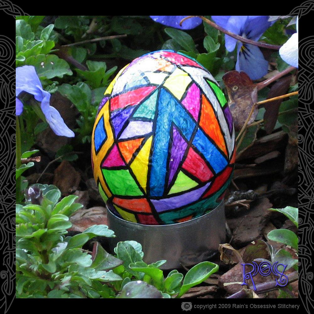 egg-holle-2.jpg