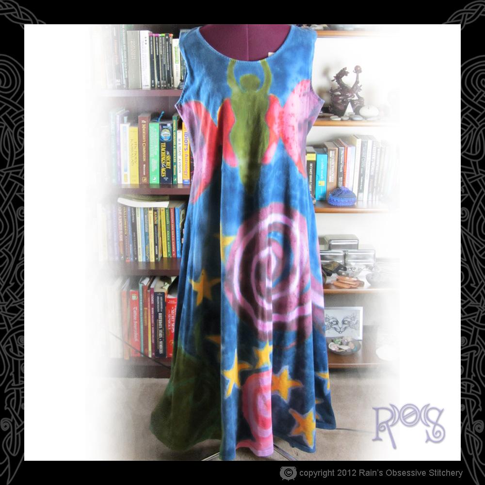 DP-Dress-Rain-1.jpg