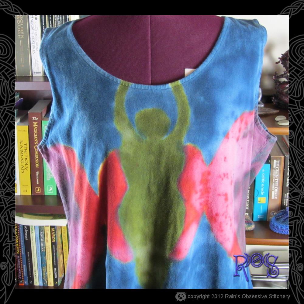 DP-Dress-Rain-2.jpg