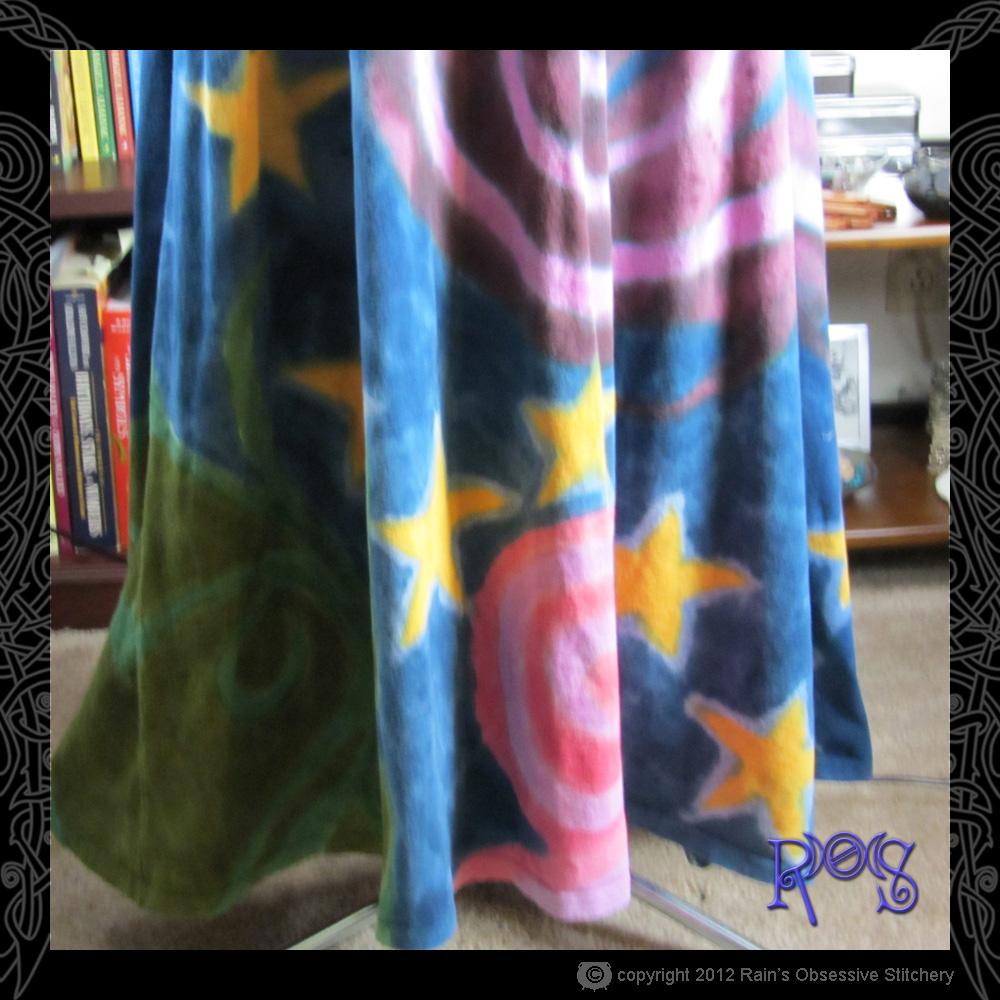 DP-Dress-Rain-4.jpg