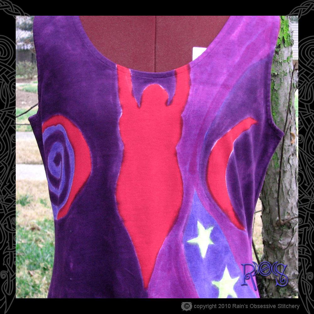 dress-dyed-toni-3.jpg