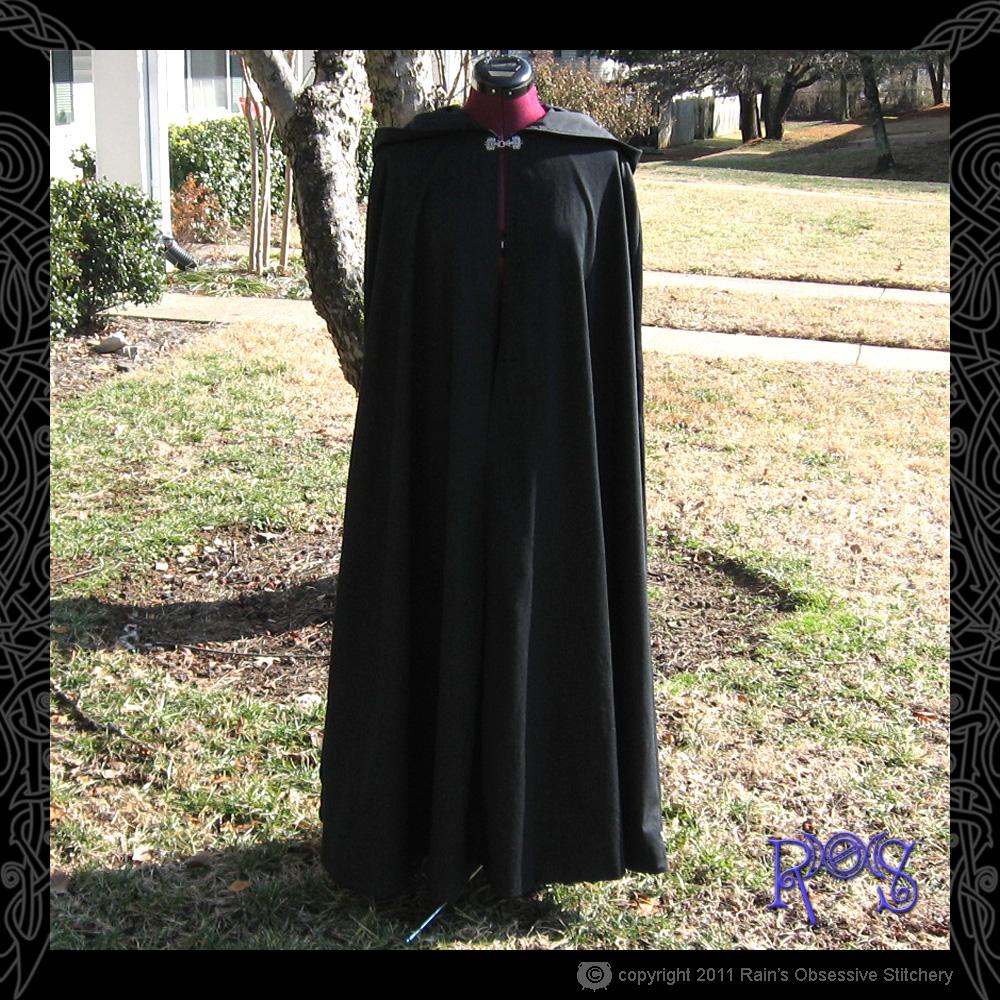 cloak-black-twill-1.JPG