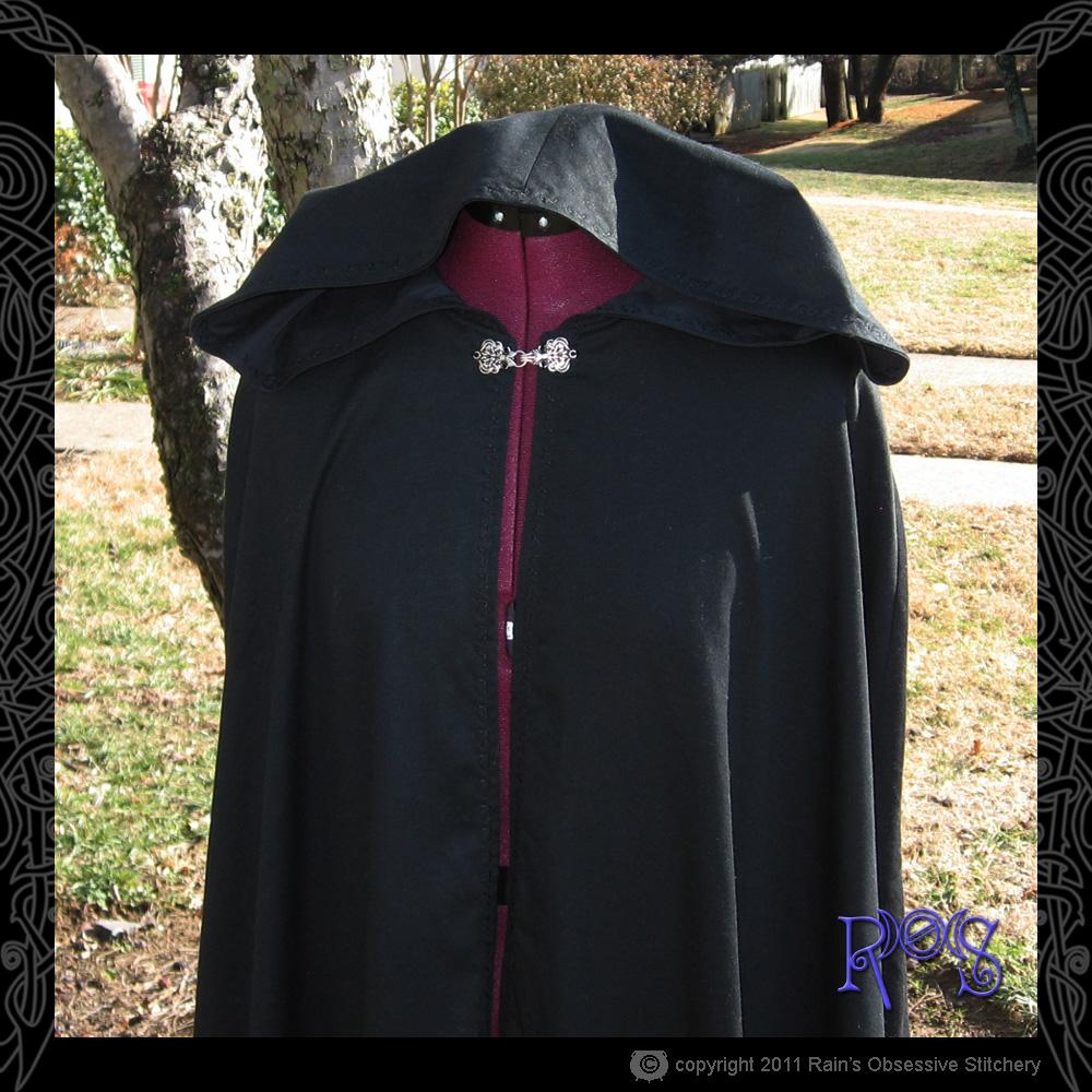 cloak-black-twill-2.JPG