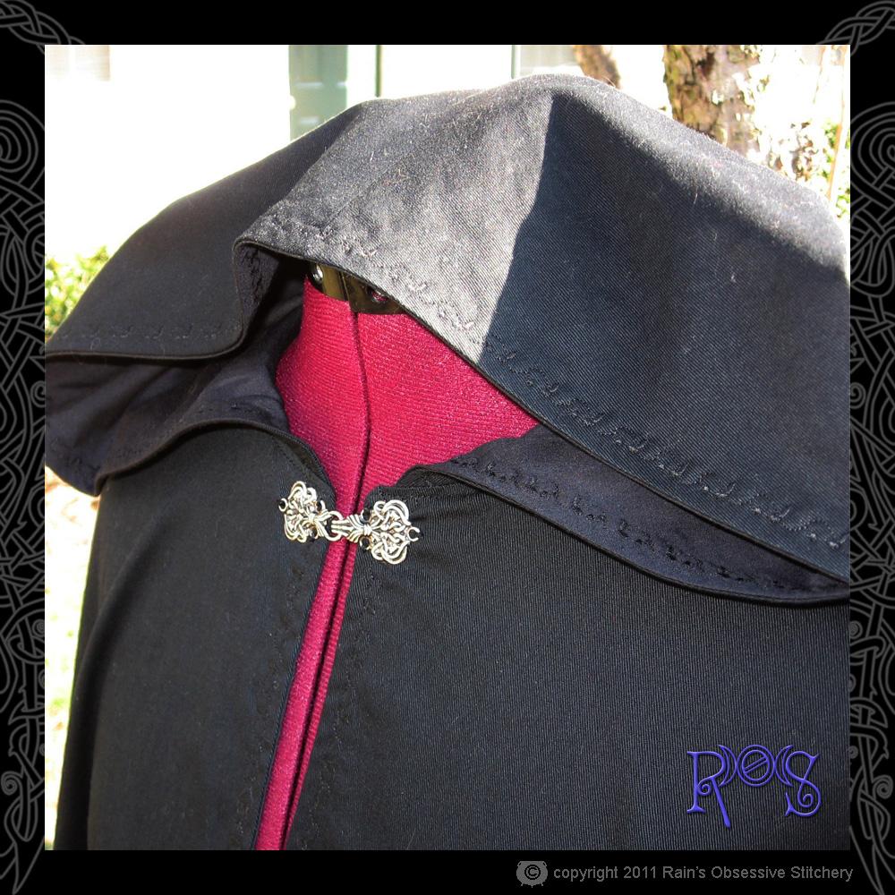 cloak-black-twill-3.JPG