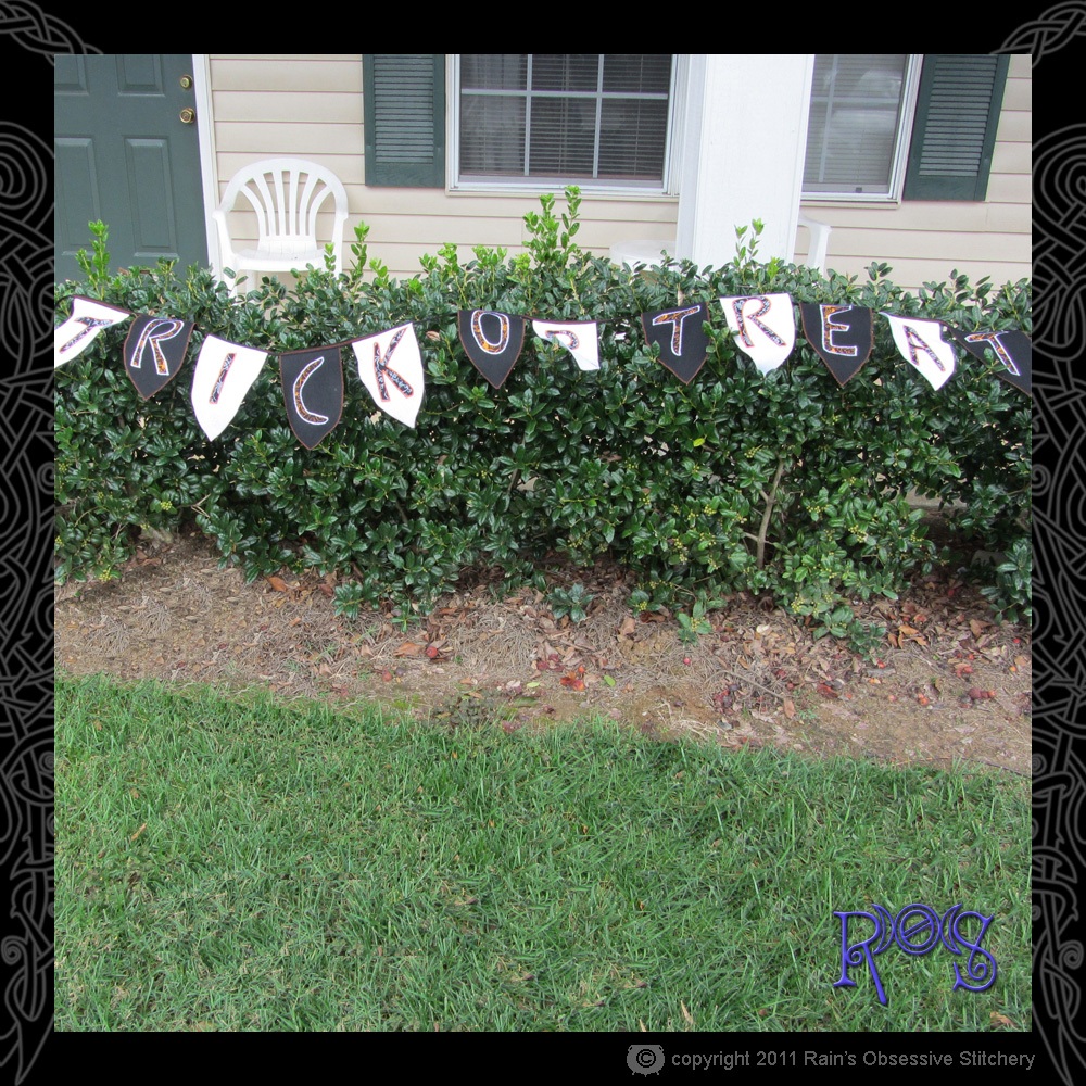 bunting-trick-or-treat-full.jpg