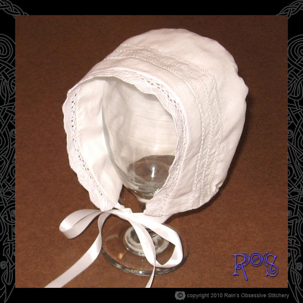 baby-bonnet-front.jpg