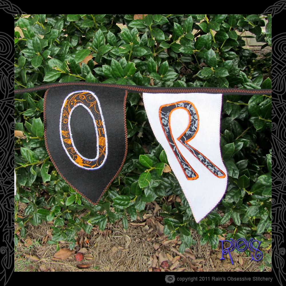 bunting-trick-or-treat-pt-2.jpg