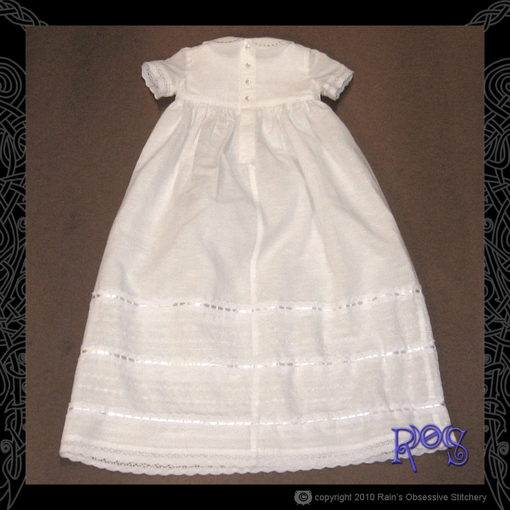 baby-gown-back.jpg