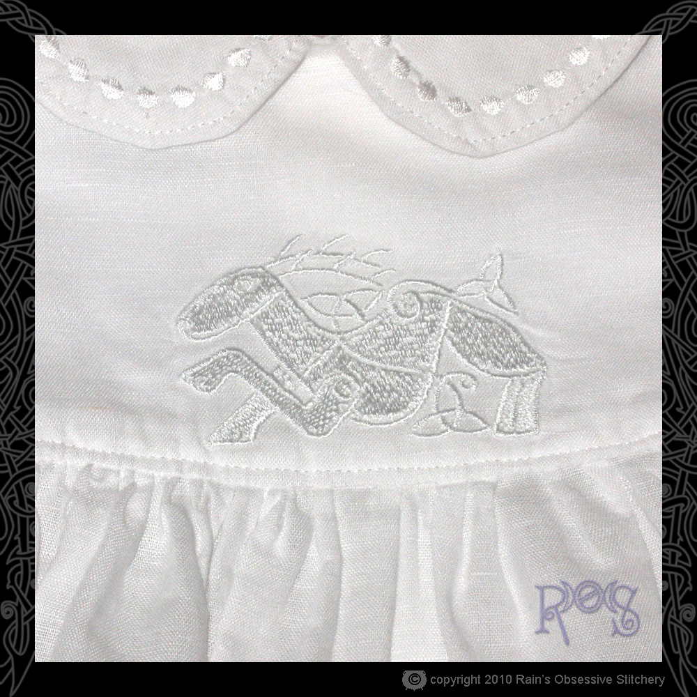 baby-gown-bodice-detail.jpg