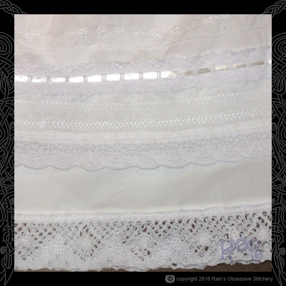 baby-gown-skirt-detail-3.jpg