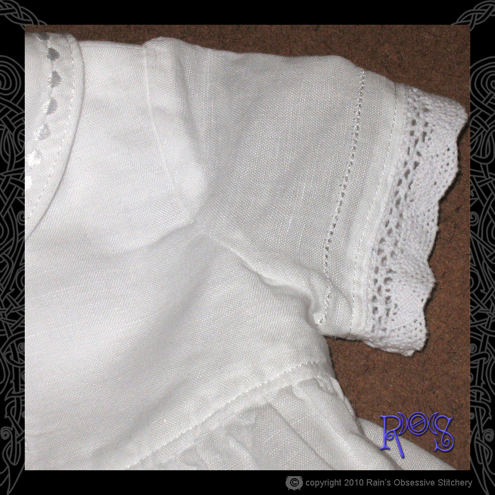 baby-gown-sleeve-detail.jpg