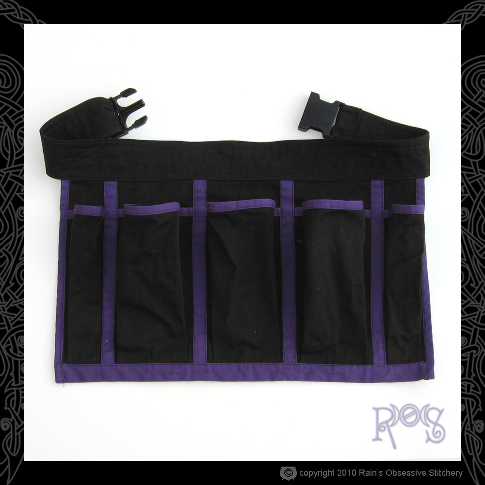 purple-apron.jpg